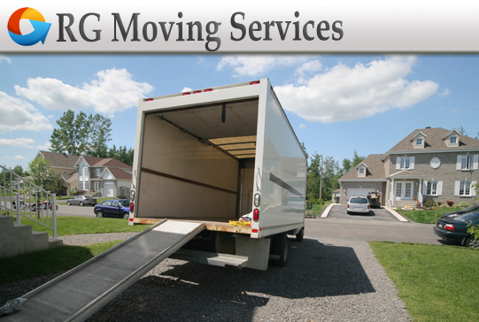 QRG_Moving28.jpg