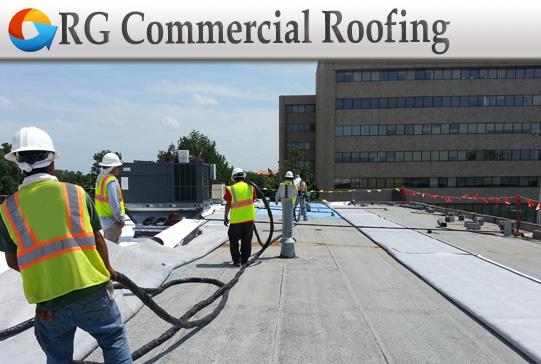 qrg-roofing3.jpg