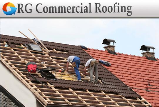 qrg_roofing_23.jpg