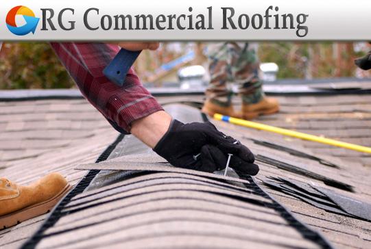 qrg_roofing_33.jpg