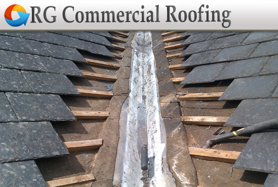 qrg_roofing_4.jpg