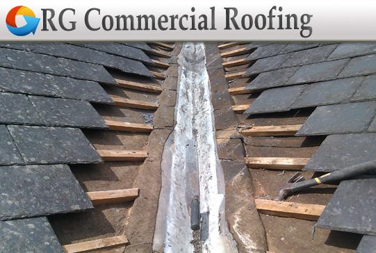 qrg_roofing_43.jpg