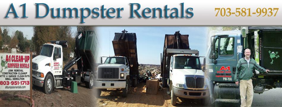 A1-Dumpster-703-581-9937-950x3604.jpg