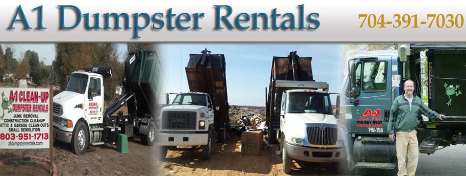 A1-Dumpster-704-391-7030-950x36031.jpg