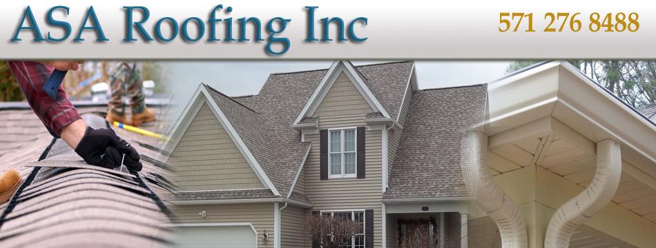 ASA_Roofing_Inc2.jpg