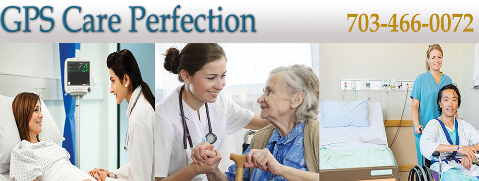 GPS-Care-Perfection-Banner16.png