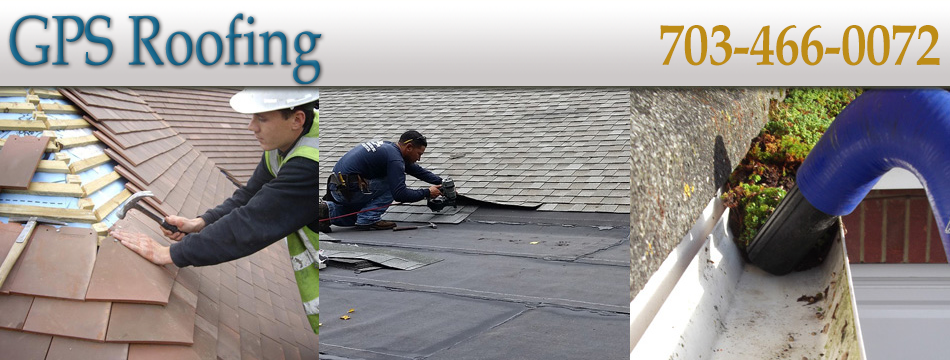 GPS-Roofing-Banner7.png