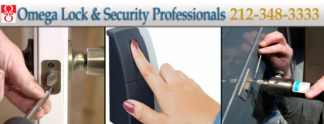 Omega-locks-and-security-professionals-Banner15.jpg