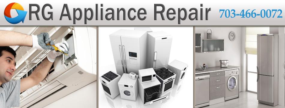 QRG-Appliance98.jpg
