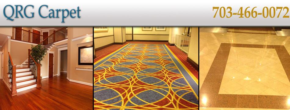 QRG-Carpet.jpg