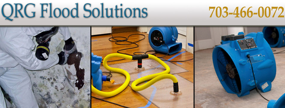 QRG-Flood-Solutions19.jpg