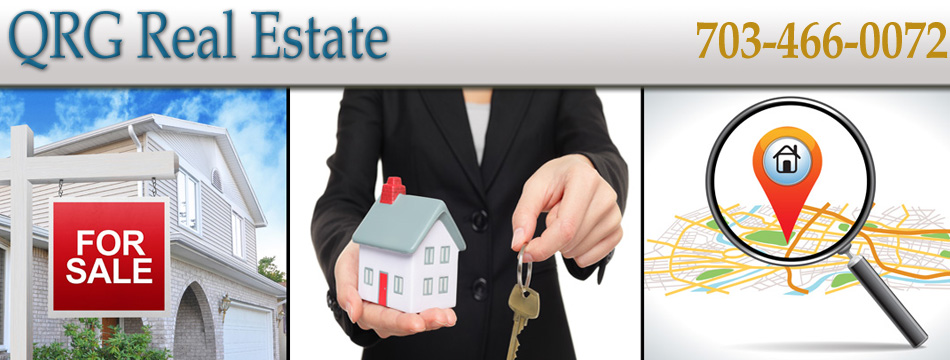 QRG-Real-Estate10.jpg