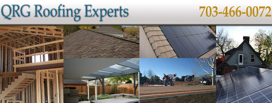 QRG-Roofing-Experts17.jpg