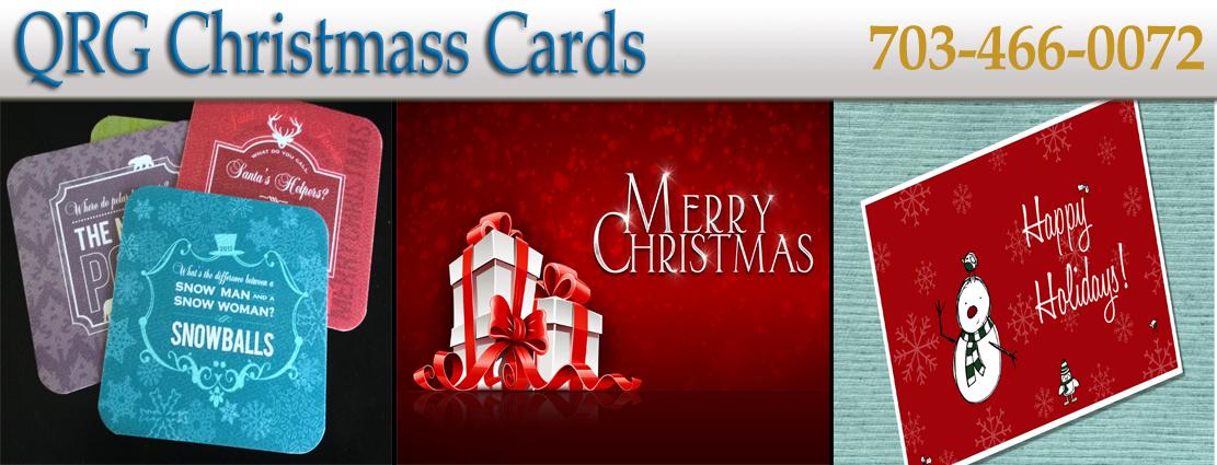 QRG_Christmas_carsd1.jpg