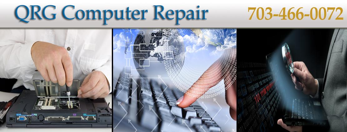QRG_Computer_Repair17.jpg