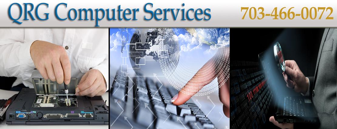 QRG_Computer_Services8.jpg