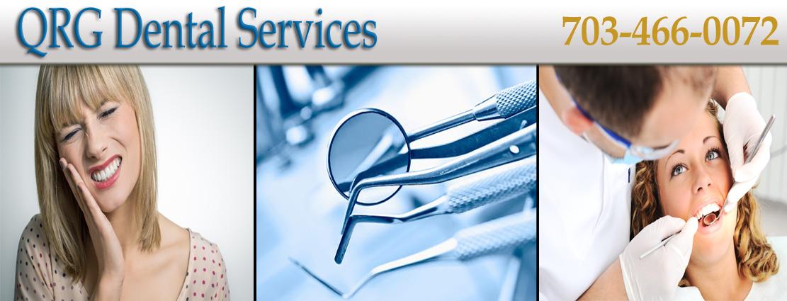 QRG_Dental_Services2.jpg