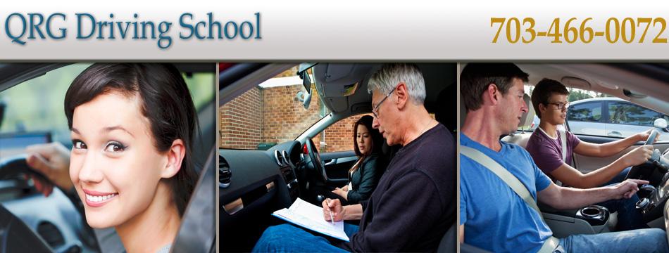 QRG_Driving_School24.jpg