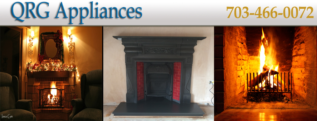 QRG_Fireplaces3.jpg