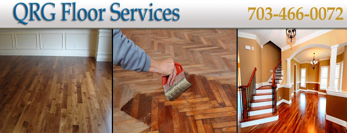 QRG_Floor_Services41.jpg