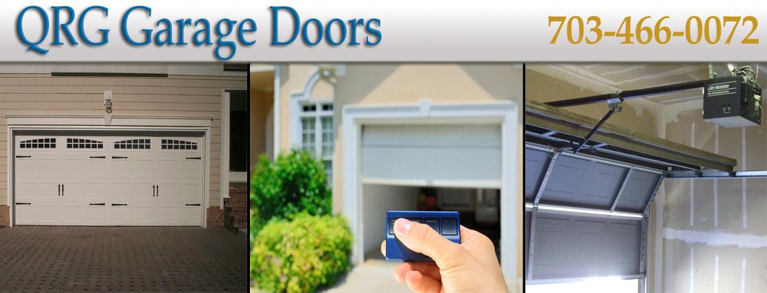 QRG_Garage_Doors31.jpg