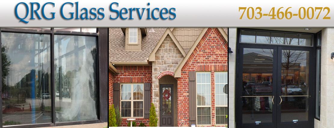 QRG_Glass_Services33.jpg