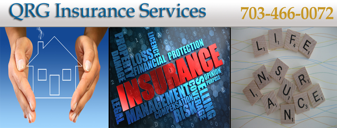 QRG_Insurance_Services9.jpg