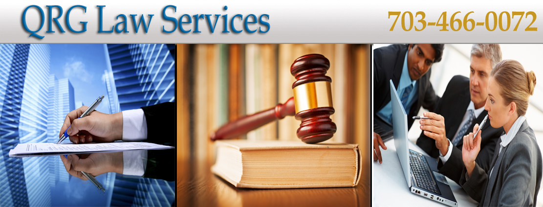 QRG_Law_Services16.jpg