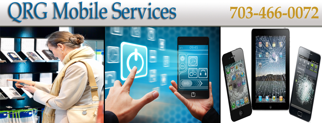 QRG_Mobile_Services11.jpg