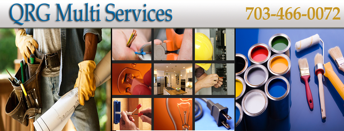 QRG_Multi_Services6.jpg