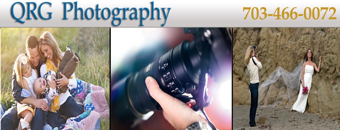 QRG_Photography2.jpg