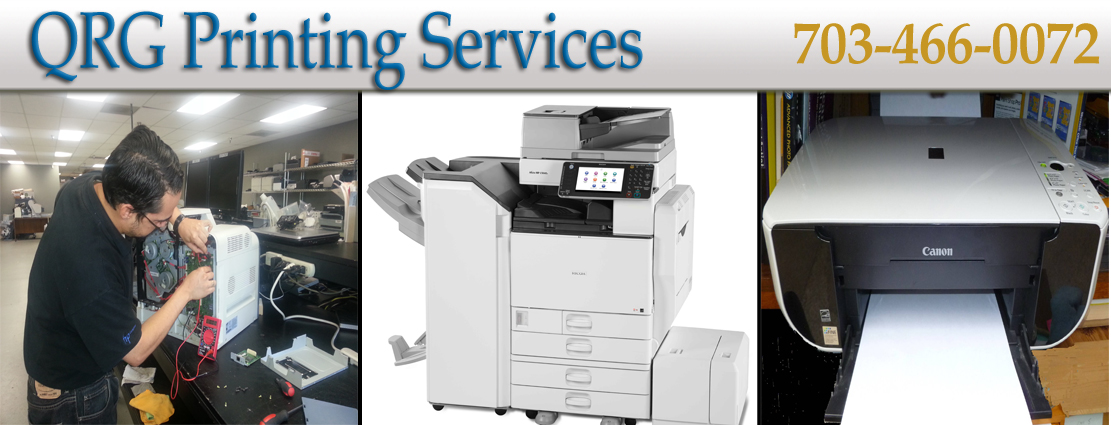 QRG_Printing_Services.jpg