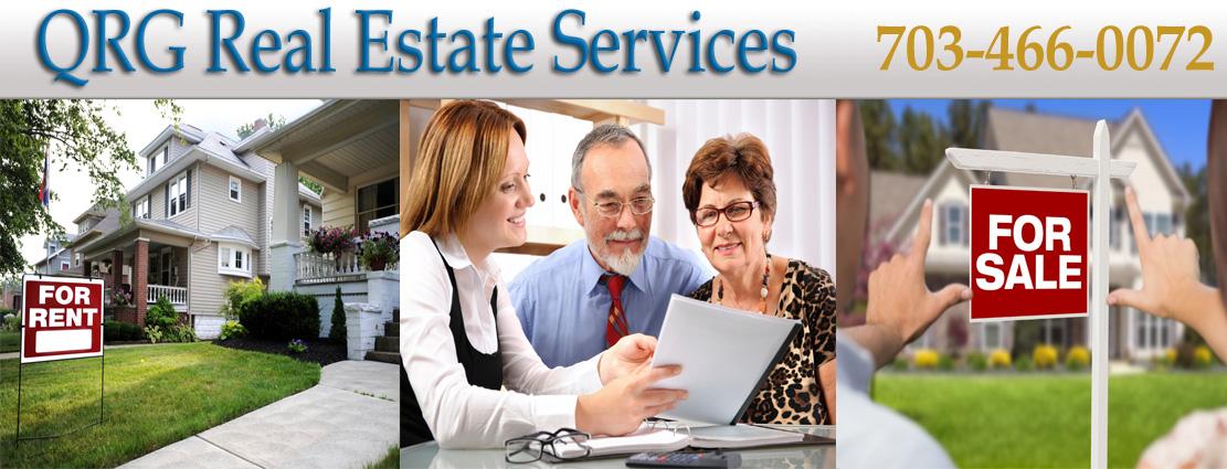 QRG_Real_Estate5.jpg
