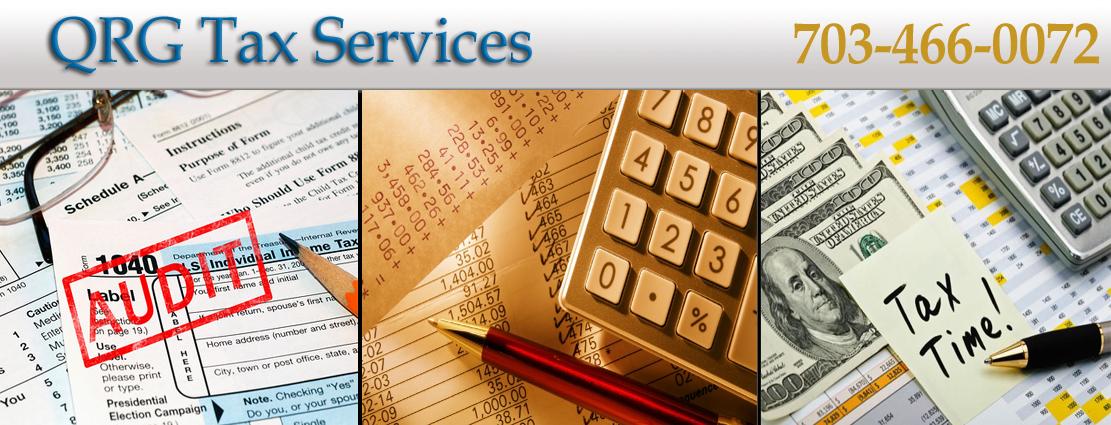QRG_Tax_Services24.jpg