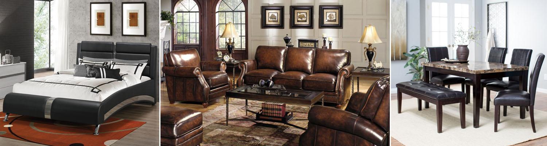 Furniture Store Alexandria VA
