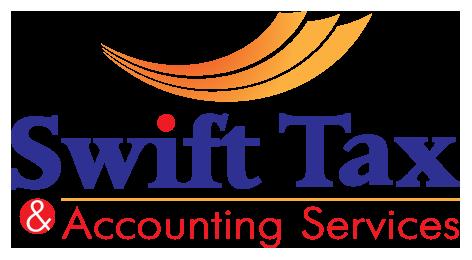 Swift Tax & Accountants Tucker GA