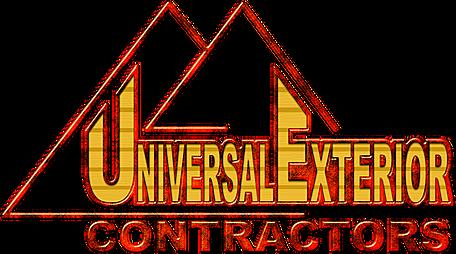 Universal Exterior Contractors