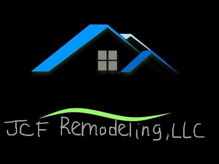 JCF Remodeling LLC