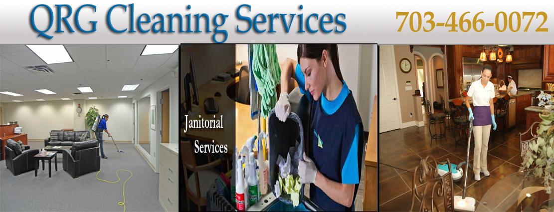 qrg_cleaning50.jpg
