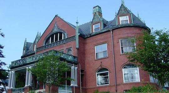 Best Residential Painting Companies Arlington MA