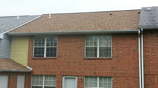 Reliable Roofing Companies Townsend DE