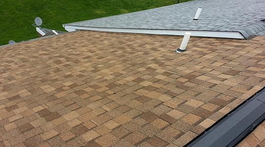Roofing Contractor Townsend DE