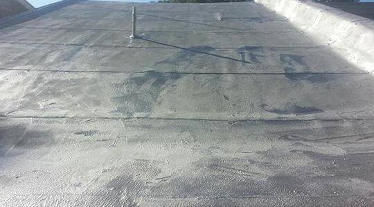 Insured Roofing Contractors Townsend DE