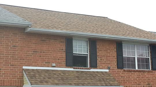 Roofing Contractors In Townsend DE