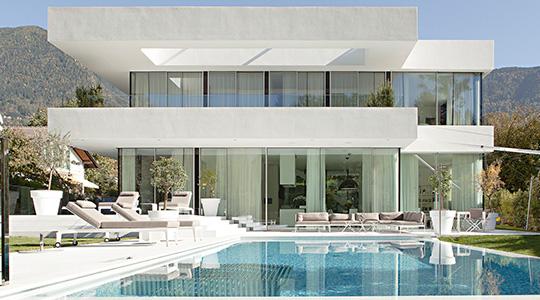 Home Building Design Arlington VA