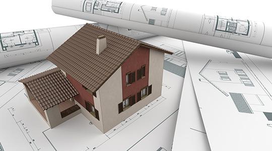 Custom Builder Arlington VA