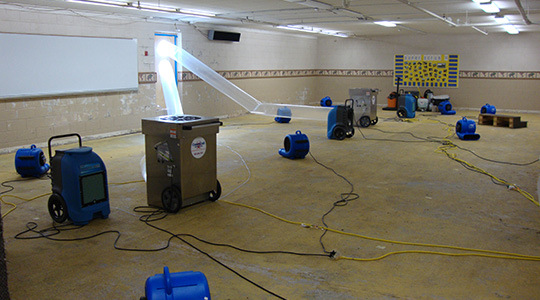 Tile & Grout Cleaning Fort Lauderdale FL