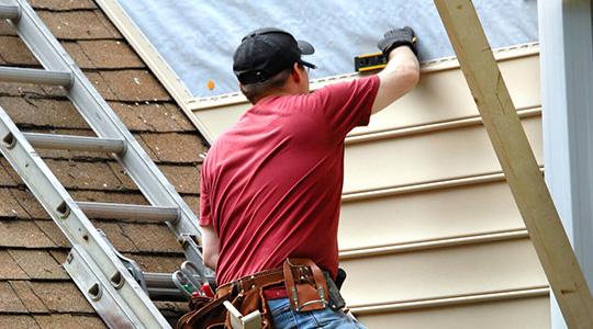 Affordable Siding Companies Lawrenceville GA