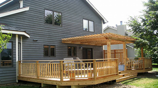 Best Roofing Companies Lawrenceville GA