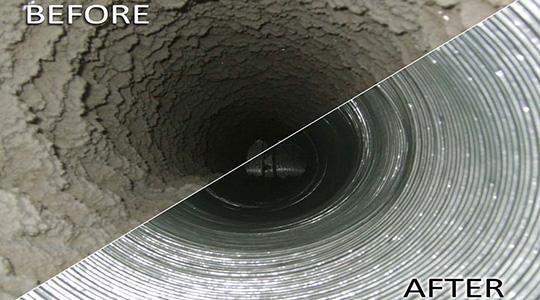 Water Damage Davie FL